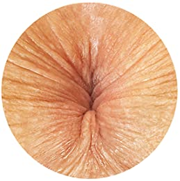 The great projection onto anal sex