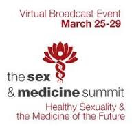Sex and Medicine Summit