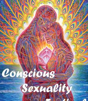Tantra & Conscious Sexuality Festival at Osho Leela