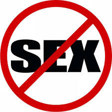 Why a NO becomes a YES for your sexlife