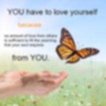 Butterfly self-love.jpg