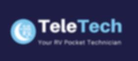 Copy of TeleTechLogo (4).png