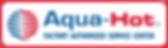 Aqua-Hot-Logo.png