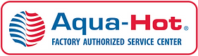 Aqua-Hot-Logo.png