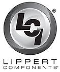 72679-Lippert-Vector-Logo-Vertical.ai.pn