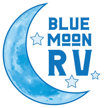 blue moon rv logo_dark-2.png