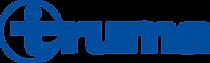 truma_logo.png