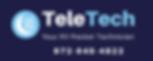 Copy of TeleTechLogo.png