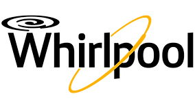whirlpool-symbol_edited.png
