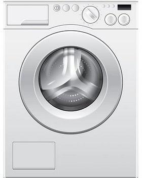 depositphotos_41936413-stock-illustration-washing-machine-vector-illustration.jpg