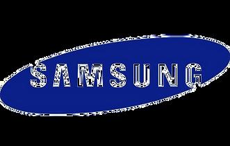 samsung-logo-1_edited_edited.png
