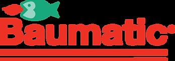 baumatic_logo.+Clear+Bground.png