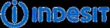 Indesit-logo_edited.png