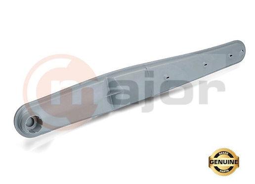 764570114 SMEG DISHWASHER LOWER SPRAY ARM GENUINE