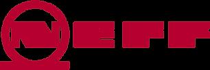 1200px-Neff_(Unternehmen)_logo.svg.png