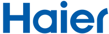 2560px-Haier_logo.svg.png