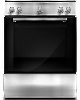 gas-stove-cooking-panel-electric-oven-gas-stove-induction-cooking-panel-electric-oven-open