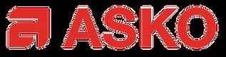 asko-logo-1_edited.png
