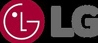2560px-LG_logo_(2015).svg.png