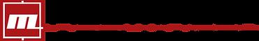 good full logo (1).png