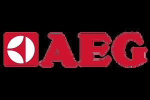 AEG-Logo-2010.png
