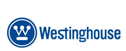 Westinghouse-Springfields_logo2018_edited.png