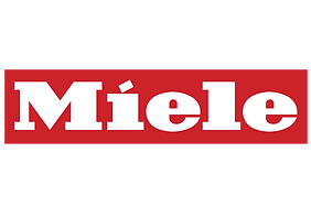 miele-logo-png-transparent-1_edited.png