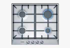 49-492950_stove-top-png-bosch-built-in-hobs-transparent.png