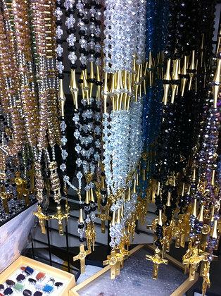 Rosario n accessories