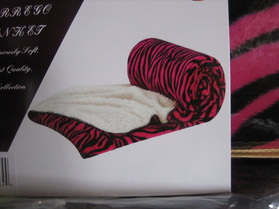 Shepa Blankets-Twin, Queen n King size from $10.00