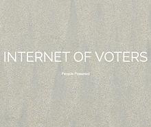 IOV homepage wider_edited_edited.png