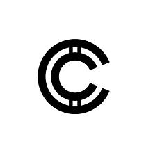 quarter sized logo.png