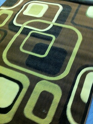 Rugs 7'x5' from $45.00