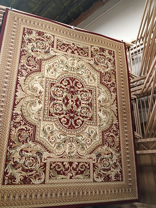 luxury area rugs