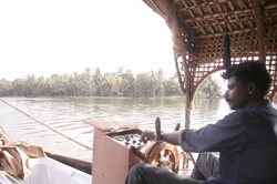 14Houseboat Captain.JPG