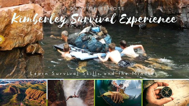 Kimberley Survival FB Cover.jpg