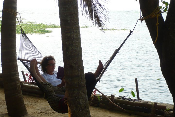 Guest relaxing.jpg