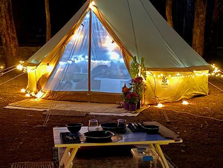 Glamping Tent Tom Lake.jpg