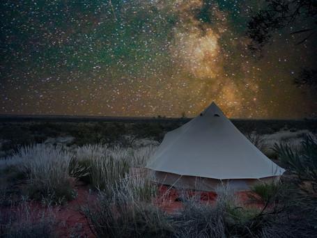 StarryNightGlamping.jpg