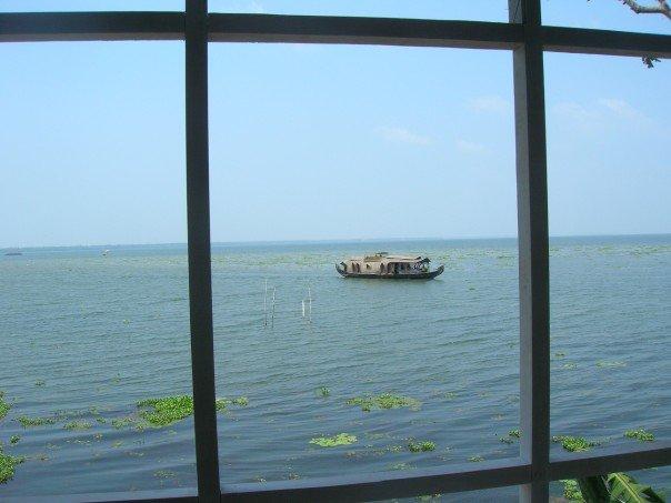 houseboat view.jpg