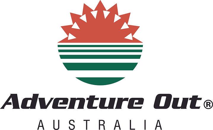 1AdventureOut_Logo colour_flat.jpg