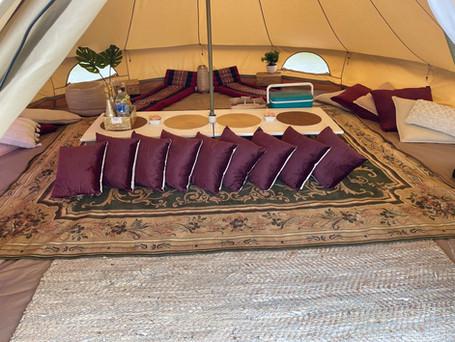 2105May Nikita Birthday Tent Interior Da