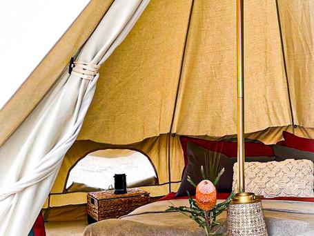 1Glamping Tent Interior Half.jpg