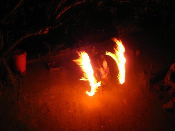Fire twirling.jpg