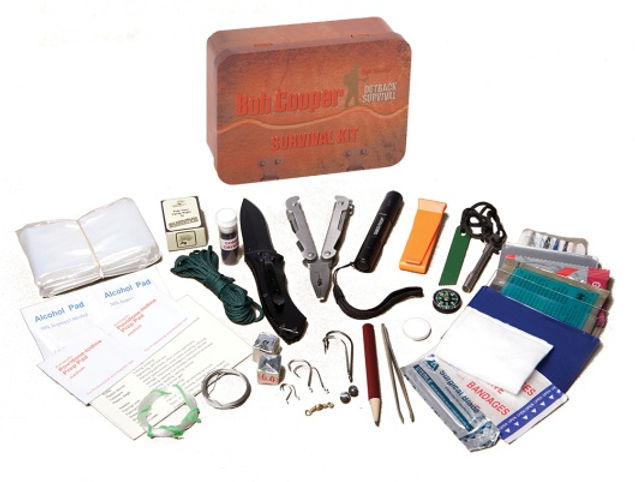 survival kit Bob Coopers.jpg