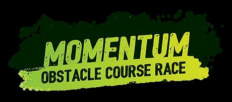 Momentum Logo.webp