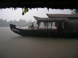 Kerala Houseboat 05.JPG