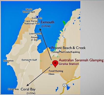 Map Exmouth Coral Bay Giralia v3.jpg