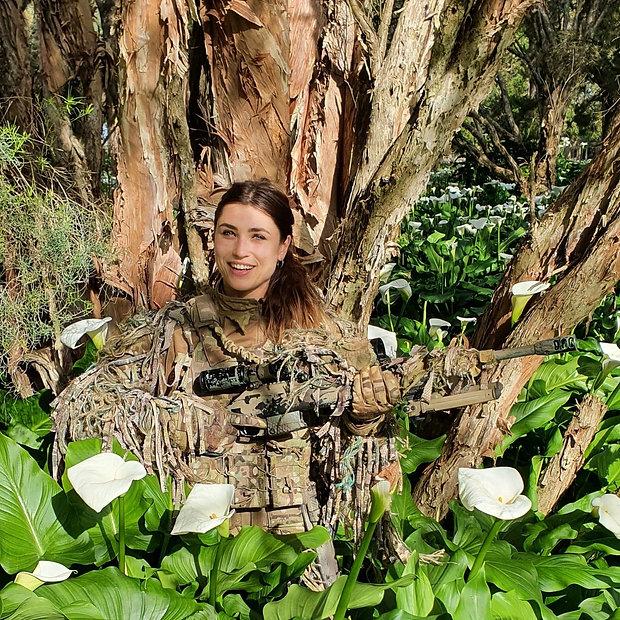 Mez camouflage.jpg