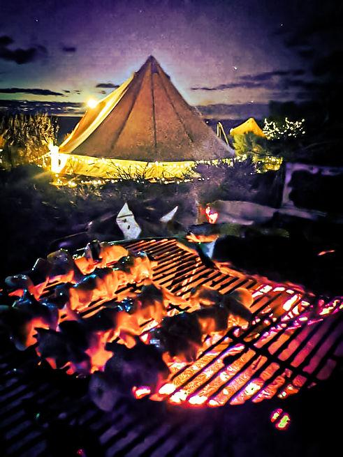 BBQ Campfire Glamping.jpg